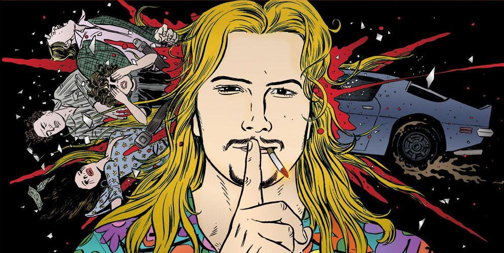 Stray-Bullets-The-Killers-cover-series-oscar-broc-comics-serializados