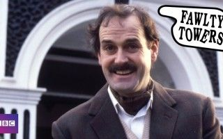 cleese bbc image fawlty