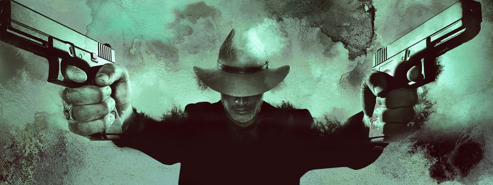 justified-raylan-givens-pistolas-timothy-olyphant