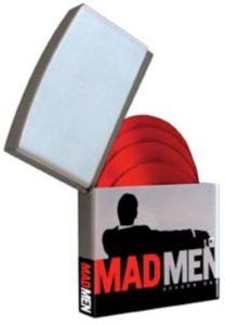 mad-men-awesome-packaging-dvd-series-lighter-luckystrike