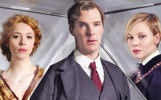 parades-end-series-tv-online-benedict-hbo-bbc