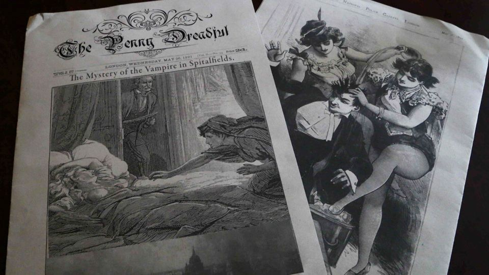 penny-dreadful-literatura-victoriana-penny-blood