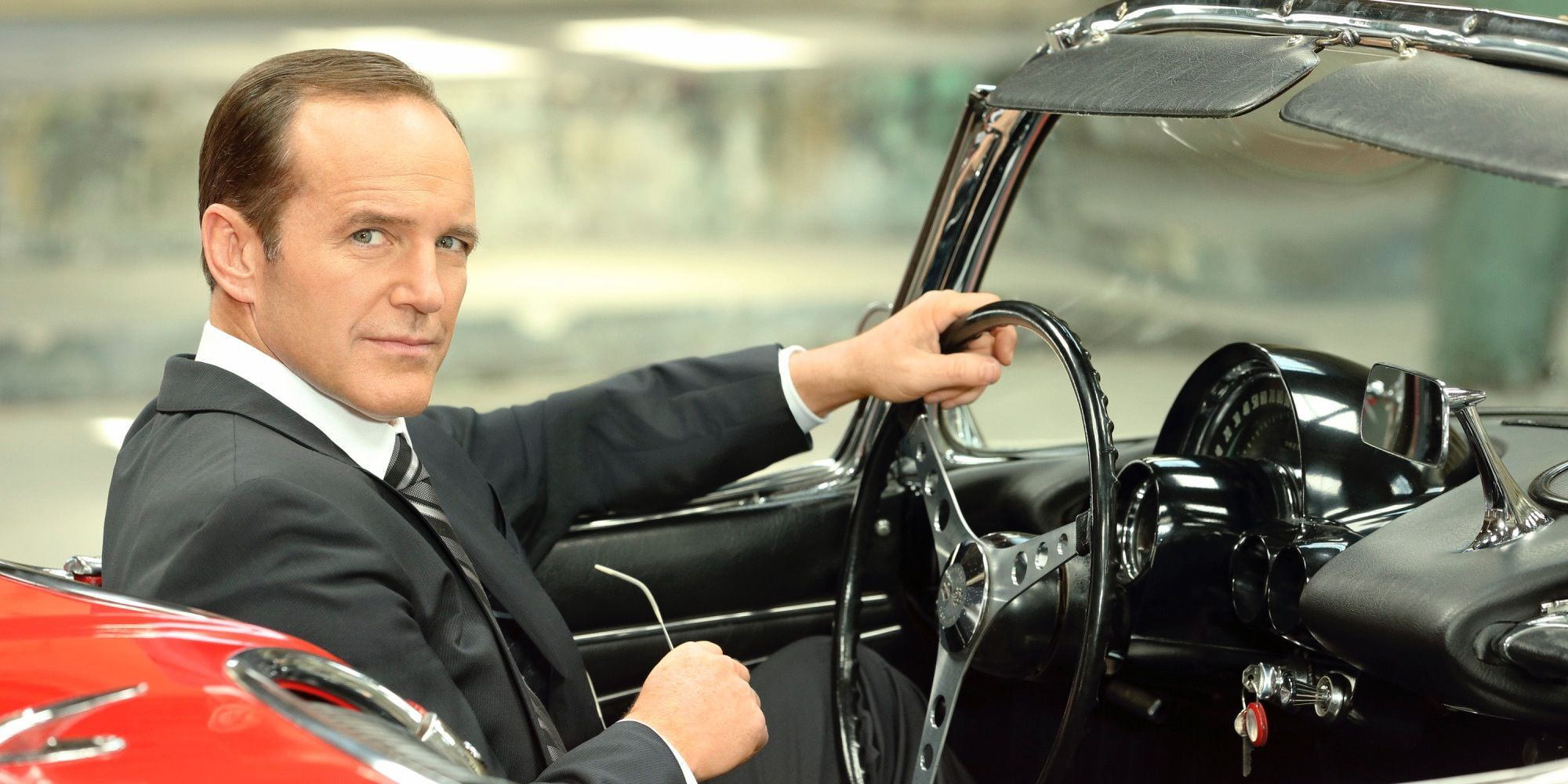 phil-coulson-agents-of-shield-carta
