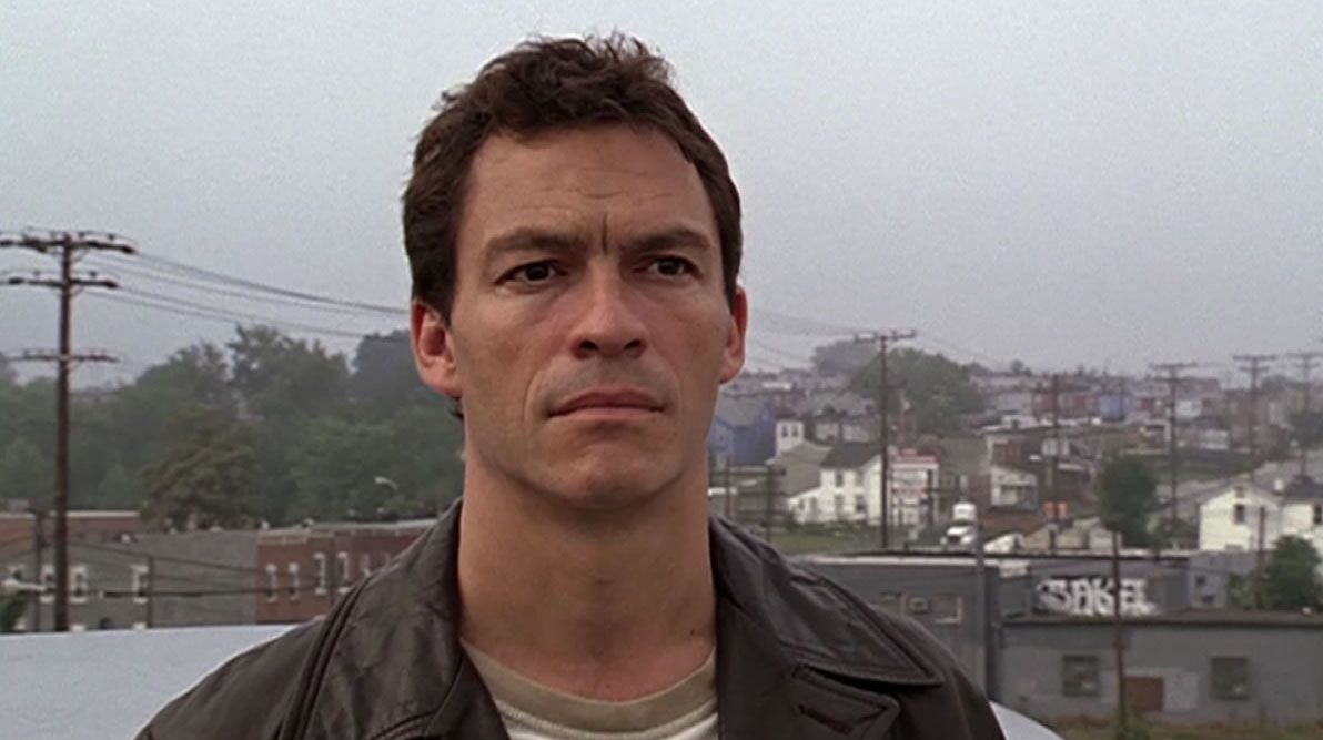 the-wire-season-5-closing-image-shot-dominic-west