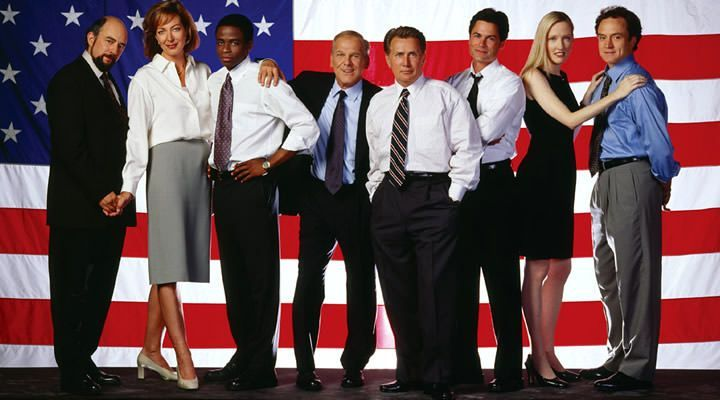 the_west_wing-series-tv-sorkin