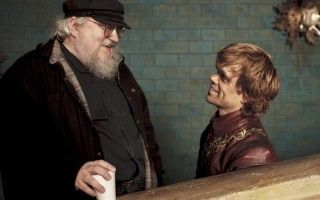 tyrion_lannister_george_r_martin_juego-de-tronos